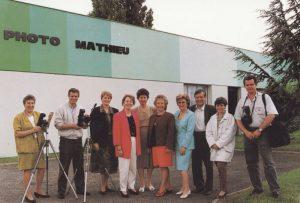Equipe_Photo_Mathieu_années_1990