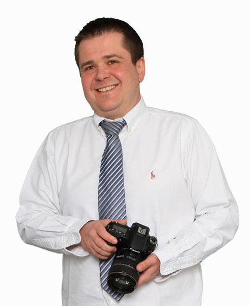 David Mathieu Photo Mathieu Reims portrait